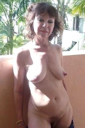 Russian Teen Small Tits